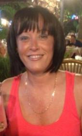 Helen Reid Owner